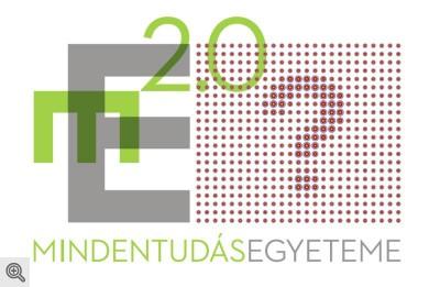 b_400_300_16777215_01_images_kepek_ME2_logo_green_small.jpg