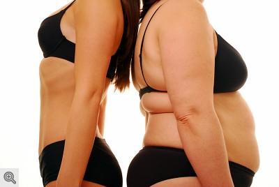 klimax, változókor, menopauza, hőhullám, szója, fitoösztrogén, elhízás, emlőrák, emlőtumor, testsúly