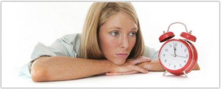 hogyan veszíthetem el a menopauza súlyát)