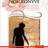 Nők könyve